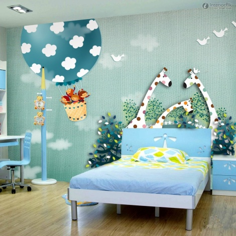 children-s-room-bedroom-walls-wallpaper