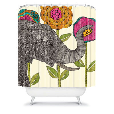 DENY-Designs-Valentina-Ramos-Polyester-Aaron-Shower-Curtain