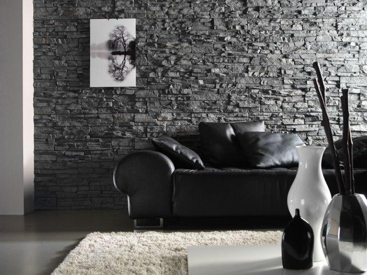 Raum-Design-mit-Wandgestaltung-wie-bei-Schöner-Wohnen-PIZARRA-ANTHRAZIT