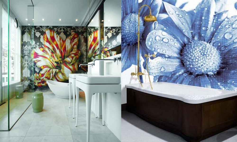 Bisazza Design Studio